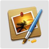 Tekintse meg galériánkat! - PF pixelmator icon