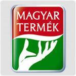 Magyar_Termek