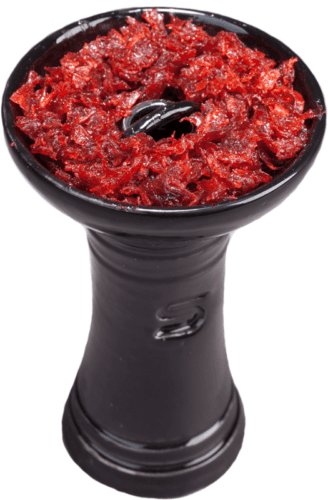 phunnel-hookah-tobacco - phunnel hookah tobacco 328x500