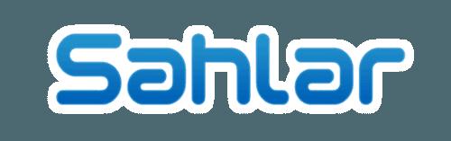 sahlag logo big 500x157