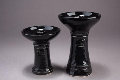sahlar-fekete-mini-medium - sahlar fekete mini medium 500x333