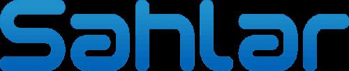 sahlar-logo-2016 - sahlar logo 2016 500x102