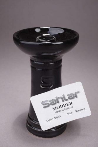 sahlar modder phunnel bowl 103 333x500