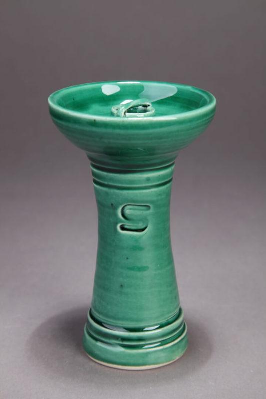 sahlar modder phunnel bowl 20 533x800