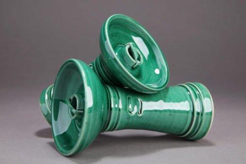 Termékeink - sahlar modder phunnel bowl 22 500x333
