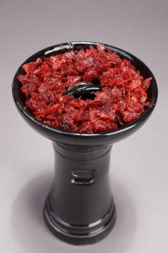 sahlar modder phunnel bowl 28 333x500