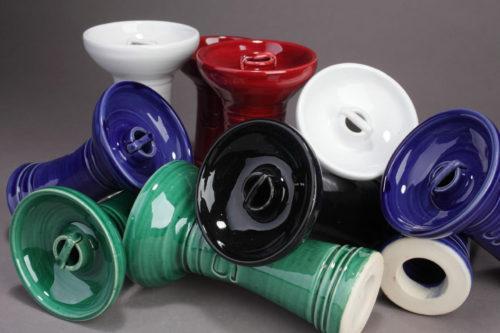 Letöltések - sahlar modder phunnel bowl 54 500x333