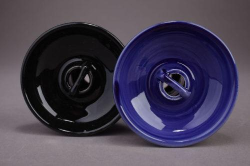 sahlar modder phunnel bowl 99 500x333