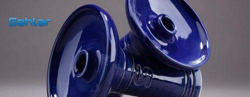 Magas minőség, kézi hagyományos gyártás és ellenrőzés